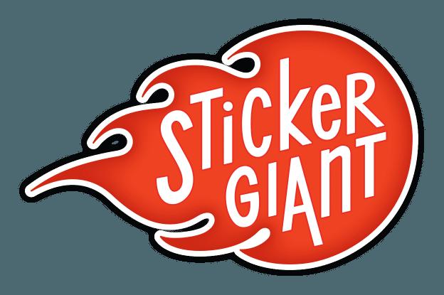 sponsor-logo-stickergiant2